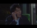 Akumu-chan 09 (Legendado)