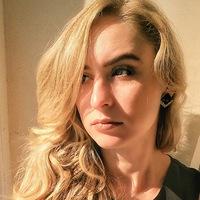 Елена Колантаевская