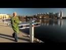 Документальный проект Победить рак, часть 1 (НТВ, 2012)
