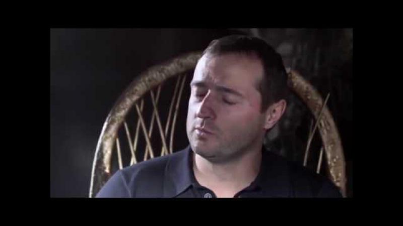 Ералаш: Бездельник Видеохостинг Rutube
