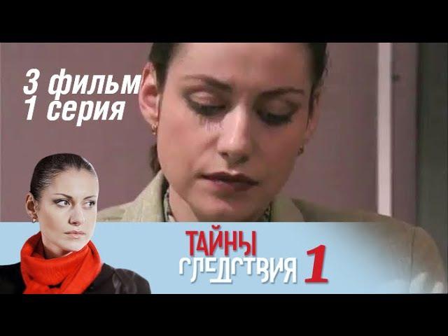 Жаны 2019 Кыргызча ырлар, кочуруп алуу жана онлайн угуу