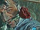 Личный фотоальбом Додика Джана