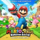 Обложка In the Heat of the Battle - Grant Kirkhope