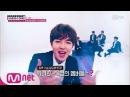 Wanna One Go 스페셜 Comeback Wanna One '워너원의 완전솔직 토크타임' 171113 EP 7