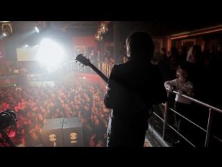 AC/DC Show - EASY DIZZY - 10 YEARS