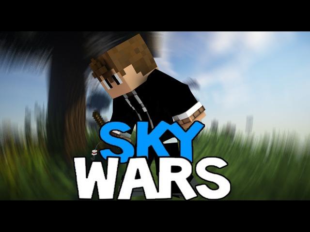 қазақша sky wars 1 Балаларчиктер иоуууу