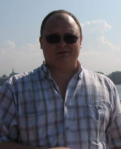 Игорь Котиков