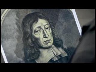Armando Iannucci in Milton's Heaven and Hell - BBC Documentary (2009) [CC]