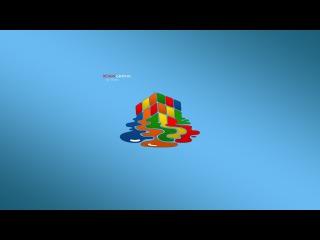 """Видео конкурс команды """"Кубик - Рубик"""" (г. Херсон) Финал лиги """"Мандарин"""" 2017 г."""