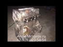Двигатель Honda Accord 7 2 4 K24A8 Купить Мотор Хонда Аккорд 2 4 контрактный без пробега по СНГ