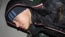 Серешка Артемов фотография #17