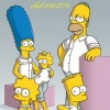 Симпсоны/The Simpsons