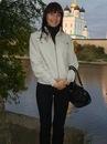 Фотоальбом Ирины Афанасьевой