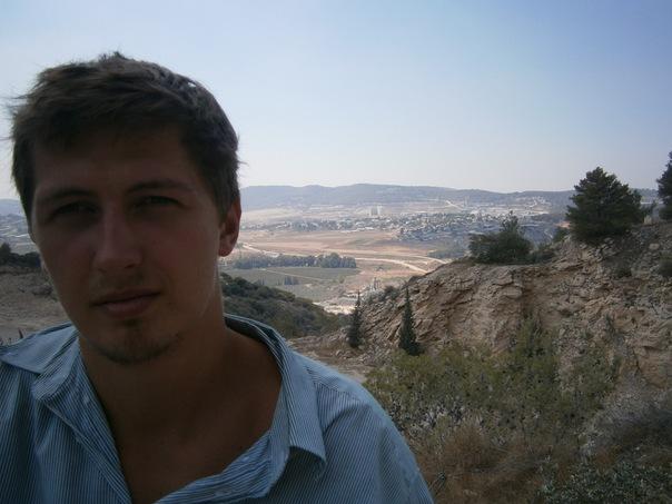 Андрей Степанов, 34 года, Санкт-Петербург, Россия