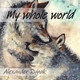Alexander Rybak - My Whole World