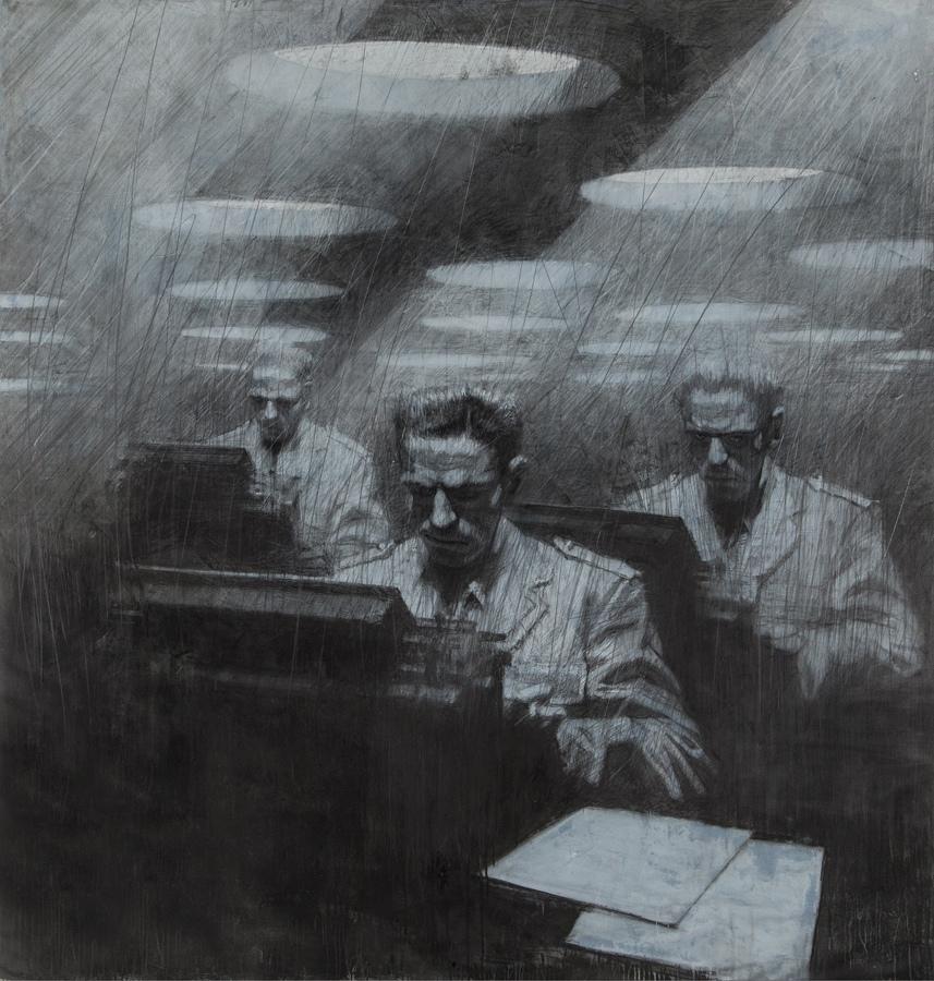 Философия в картинках - Страница 5 LwL357TmmTw
