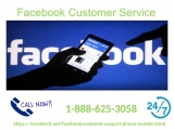 Add a shop section on your page, contact 1-888-625-3058 Facebook customer service