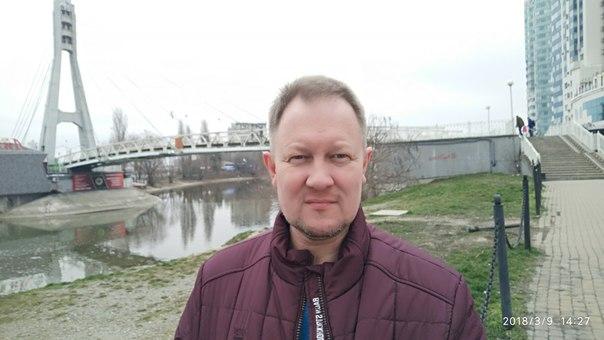 Фото №456239988 со страницы Игоря Сушилина