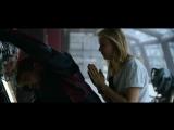 Неуловимые- Последний герой - Okean Elzi Ob jmi_remix