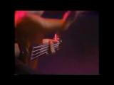 Louis Johnson Paul Jackson Jr George Duke Awesome Performance! 1983
