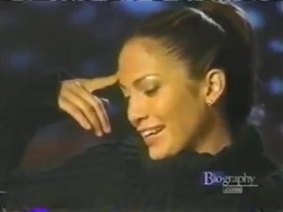 2000 г.   Неизвестное интервью