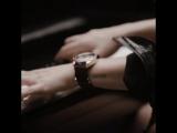 Lady Gaga for Tudor watch