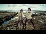 Inspired by Iceland - Emiliana Torrini - Jungle Drum