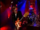 Joe Bonamassa - Blues Deluxe (Live At The Rockpalast, 2006)