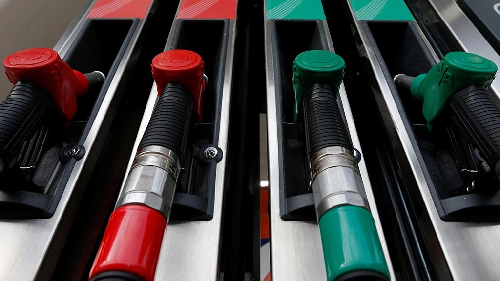 Глава «Роснефти» Игорь Сечин назвал причины роста цен на бензин