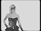 Gin Wigmore - Hey Ho (Official Video)