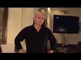 Анекдотичный случай в Чечне - баран и спецназовцы