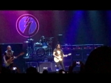 Ace Frehley - New York Groove St George Theatre Staten Island Feb 2 2018