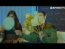 Blasterjaxx  Bassjackers - Switch (Official Music Video)