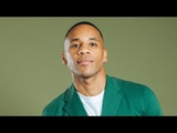 Who Do You Think You Are UK S11E08 Reggie Yates httpsvk.comtopnotchenglish