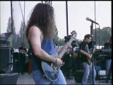 Fates Warning - Live At The Dynamo Open Air Festival 30.5.1998