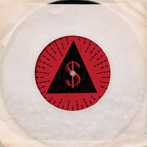 Arcade Fire альбом Put Your Money on Me (Single Version)