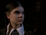 The.New.Addams.Family.s01e36.-.Wednesday.Crus