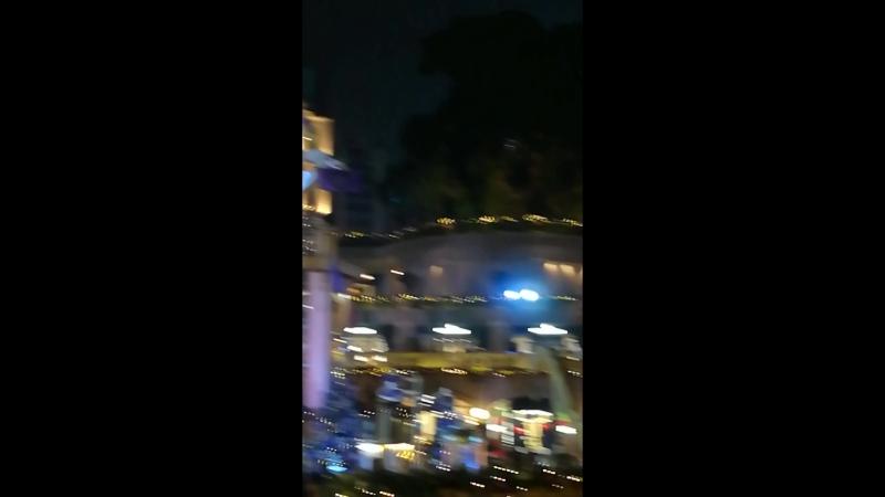 Гонконг 09 12 2017