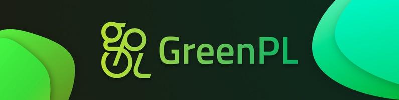GreenPL платформа для интернета вещей
