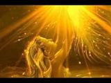 Дыхание Золотым светом Дар небес. Коренным образом меняет жизнь и сознание