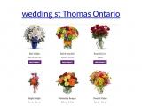 Florist st Thomas Ontario - petalsoflove.com