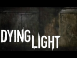 Dying Light (