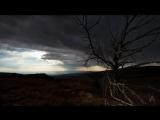 Armin van Buuren feat. Ana Criado - Ill Listen (Super8 Tab Remix) A State o Я ПОСЛУШАЮ