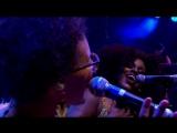 BRYAN FERRY ( Экс. Roxy Music ) - Love Is The Drug ( Любовь Это Наркотик ) ( Live Glastonbury Festival , England 2014 г