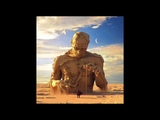 LOST IN THE DESERT - (Ethnic Deep House) - Compilation