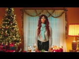 Santigold - Chasing Shadows OFFICIAL VIDEO