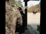 17.04.2018 прослушивание нового мюзикла от военной академии