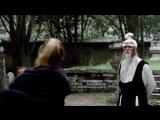 Кинокритика - Александр Павлов, Убить Билла