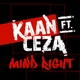 Ceza - Mind Right