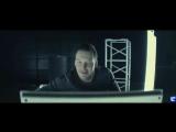 DJ Feel~Vadim Spark~Feat~Chris Jones~So Lonely